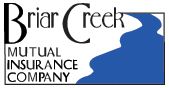 Briar Creek Mutual Insurance Company